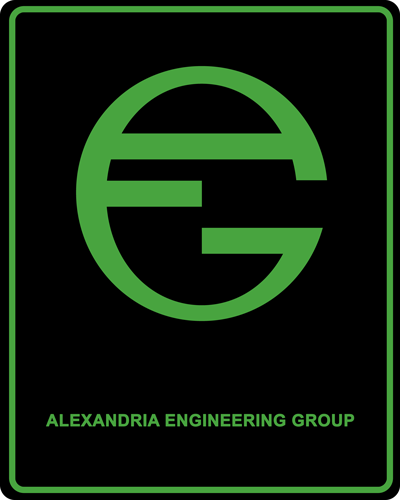Alexandria Engineering Group