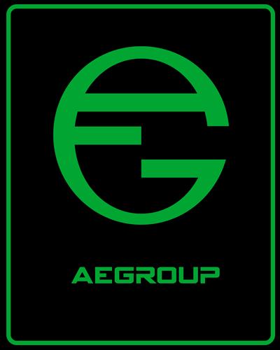 Александрийская Машиностроительная Группа