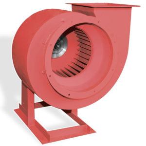 Вентиляторы среднего давления ВЦ 14-46